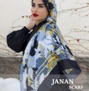 JanaScarf (20)