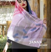 JanaScarf (22)