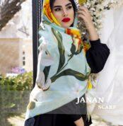 JanaScarf (25)