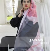 JanaScarf (29)