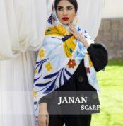 JanaScarf (5)