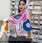 JanaScarf (7)
