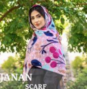JanaScarf (52)